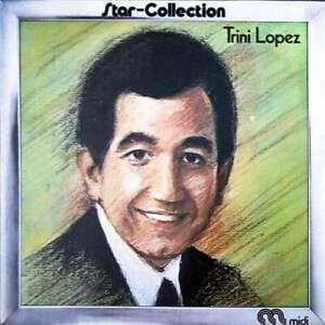 Trini-Lopez-Trini-Lopez-LP-Comp-RE-Vinyl-Schallplatte-120624