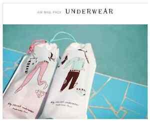 Cute-travel-underwear-summer-beach-towel-organizer-bag-diy-tidy-up-trip
