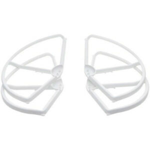 General-Set-of-4-Propeller-Guards-for-Phantom-3-Series-Drones