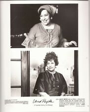 PF Used people ( Kathy Bates )