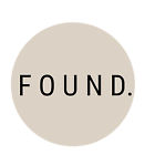 foundstore