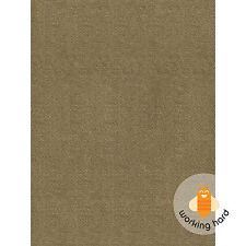 INDOOR OUTDOOR AREA RUG 6 x 8 Hallway Patio Entryway Floor Carpet Taupe Hobnail