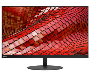Lenovo-ThinkVision-T27i-10-27-inch-Wide-FHD-Monitor