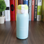 Mini-en-acier-inoxydable-isole-tasse-de-cafe-the-thermos-Mug-fille-fiole-a-vide-Cup miniature 8
