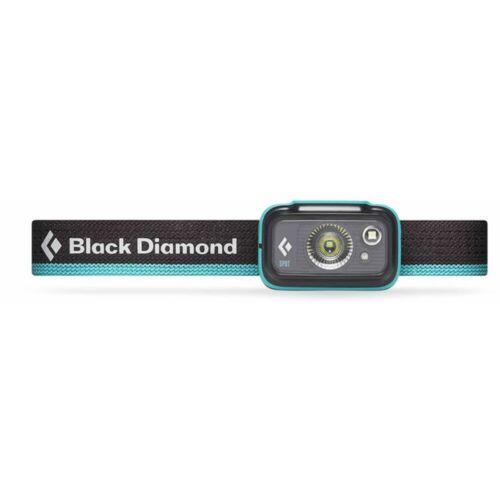 Black Diamond Spot Projecteur 325 lm sortie Aqua Bleu