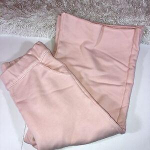 molleton Frank en molletonné coton Gauchos Pink Eileen en Lab Tee 225 S Pantacourt wRFxUqgHw