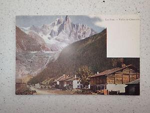 Vintage-Postcard-Les-Praz-Vallee-de-Chamonix-89
