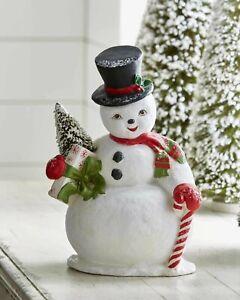 Bethany-Lowe-Large-Snowman-Sam-TD6088-New