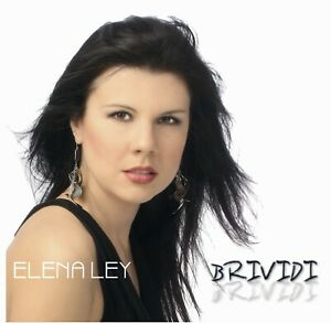 Elena-Ley-Brividi-CD-2008