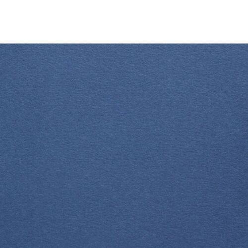 0,49€//Stück 1:100 6 Stück blau aus Laserkarton Fahrräder Typ 2