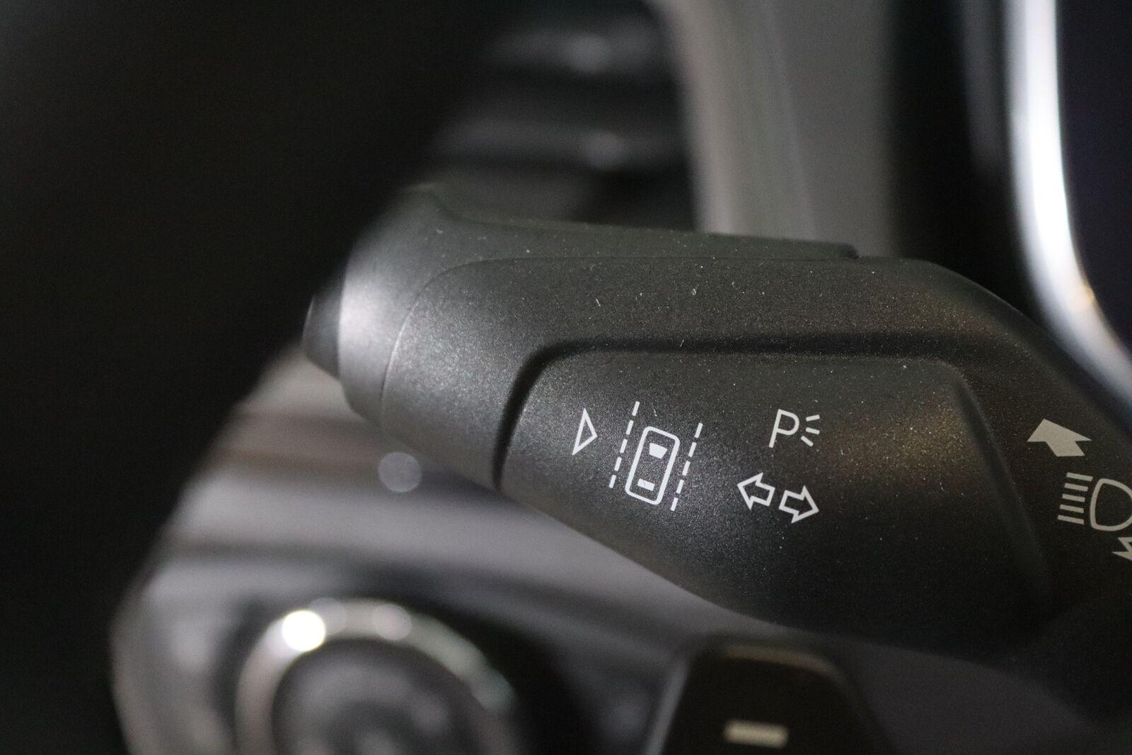 Ford Mondeo 2,0 EcoBlue Titanium stc. aut. - billede 10
