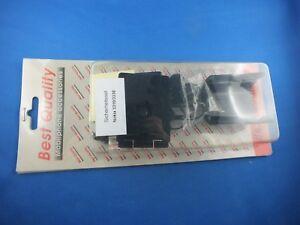 Mains-libres-pour-Nokia-3310-330-Car-Kit-oreillette-kit-Mercedes-VW-BMW