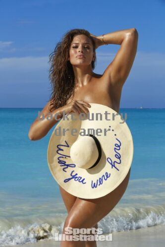 Multiple Sizes ASHLEY GRAHAM Poster G Hollywood Celebrity Actor Actress