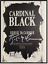 Cardinal-Black-SIGNED-by-ROBERT-McCAMMON-Brand-New-Cemetery-Dance-Hardback thumbnail 4