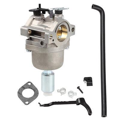 For John Deere LA125 LA115 LA105 D110 D105 115 X145 MIA12509 MIA11520 Carburetor