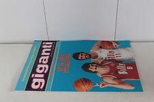 rivista GIGANTI 1980 numero 3