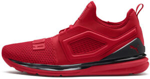 8d690a2d9bff Puma Ignite Limitless 2 Unrest Men s Running Shoes Sneakers 19129302 ...