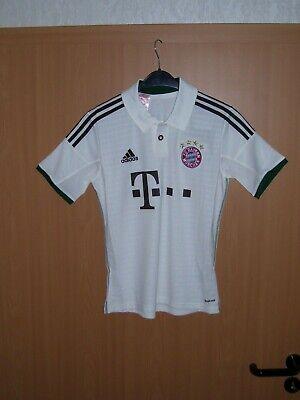 adidas Performance FC Bayern München Trikot Away 20142015 Herren online kaufen | OTTO