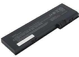 List of HP Laptop Battery City of Toronto Toronto (GTA) Preview