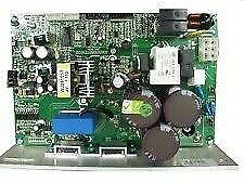 T9600 T9250 Vision Circuit Board 086992 T9550 T9500 REPAIR SERVICE