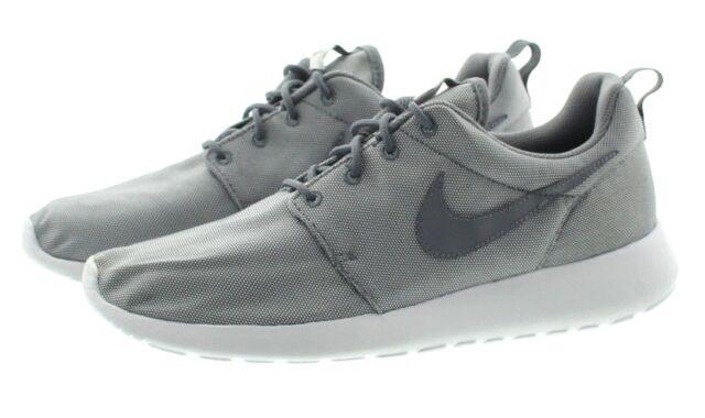 NIKE ROSHE ONE PREMIUM Men's Running Sneakers | Smart