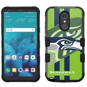 for-LG-Stylo-4-Armor-Impact-Hybrid-Cover-Case-Seattle-Seahawks-LG