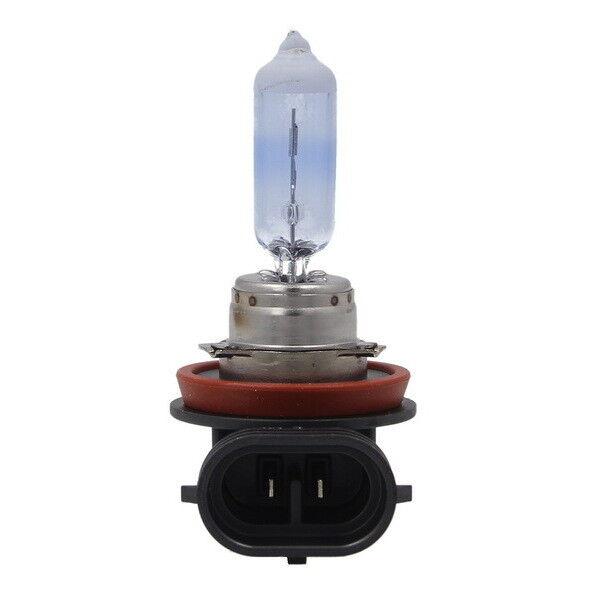 Glühlampe, Abbiegescheinwerfer WhiteVision PHILIPS 12360WHVB1