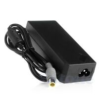 AC Adapter Charger Power Supply Cord 20V 4.5A 90W For IBM Lenovo ThinkPad Laptop