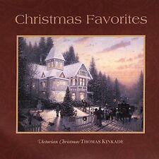 Christmas Favorites [Madacy 2003]  CD by 101 Strings/101 Strings