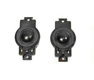 Easttech-1-034-4-ohm-25W-Tweeter-Speaker-Driver-1-858-867-11