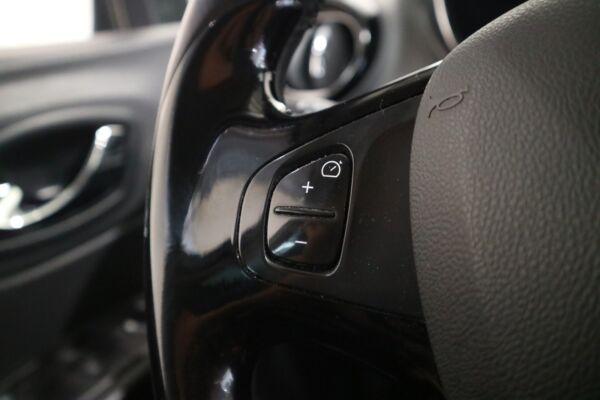 Renault Captur 1,5 dCi 90 Expression - billede 4