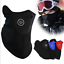 Winter-Warm-Snowboard-Full-Face-Mask-Ski-Cycling-Neck-Protection-Camo-Balaclava thumbnail 5