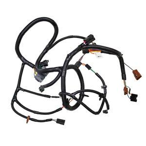 Exmark-103-4733-Wire-Harness-Lazer-Z-AC