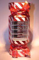 Victoria's Secret Wish 4 Pcs Perfume Gift Set Eau De Parfum Gift Candy Pack