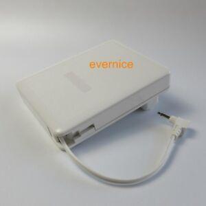Genuine-Foot-Control-Pedal-For-Janome-Elna-Kenmore-Necchi-043271133-043271111