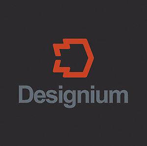 Designium-Premium-Store