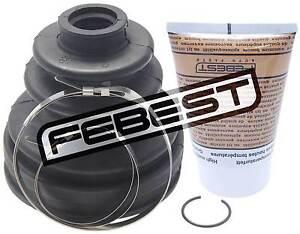 0115-090-Genuine-Febest-Boot-Inner-Cv-Joint-Kit-77-8x94x21-7-39741-2F226