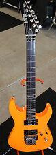 ESP LTD M50FRNOR Electric Guitar Floyd