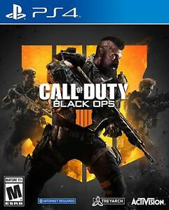 Call-of-Duty-Black-Ops-4-PlayStation-4