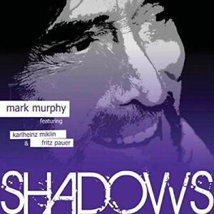 Mark-Murphy-Shadows-CD