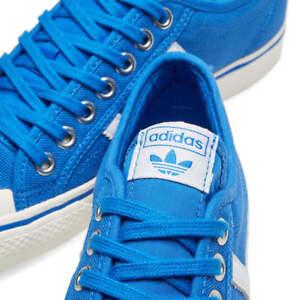 promo code 9084a dda84 Image is loading NWT-Men-039-s-SIZE-11-adidas-Originals-