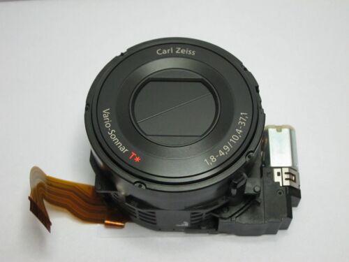 NEW Original Repair Parts For Sony DSC-RX100 DSC-RX100M2 RX100 II Lens Zoom Unit