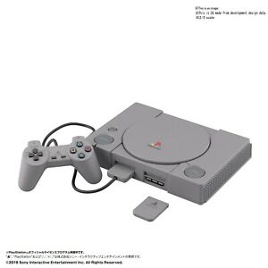 BEST-HIT-CHRONICLE-2-5-034-PLAYSTATION-034-SCPH-1000-BANDAI