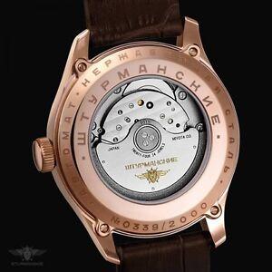 sturmanskie-Gagarin-AUTOMATICO-S-9015-1279600
