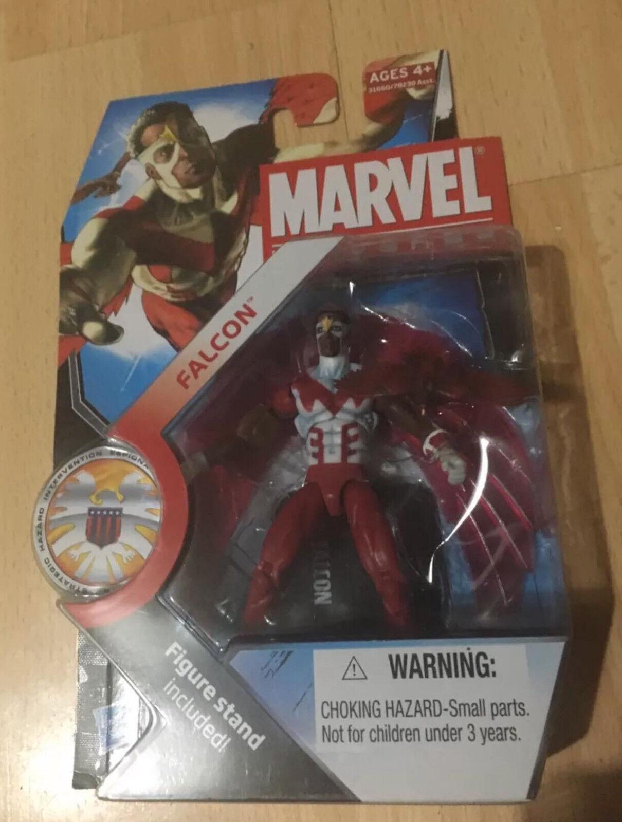 Marvel Marvel Marvel universe 3.75 figures Avengers Xmen New 549b2c