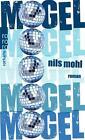 MOGEL von Nils Mohl (2014, Taschenbuch)