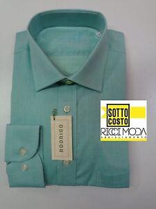 Outlet -75% 32 - 0 Men's Shirts Shirt Chemise Shirt Lilac 3200540007