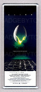 ALIEN-movie-poster-LARGE-FRIDGE-MAGNET