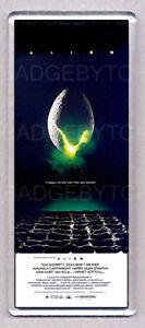 ALIEN-movie-poster-LARGE-FRIDGE-MAGNET