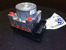 13 14 15 Ford Fusion Se Abs Pump Anti Lock Brake Module Oem 31
